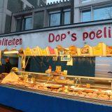 Dop's poelier V.O.F.