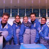 Heinen & Koelewijn vishandel
