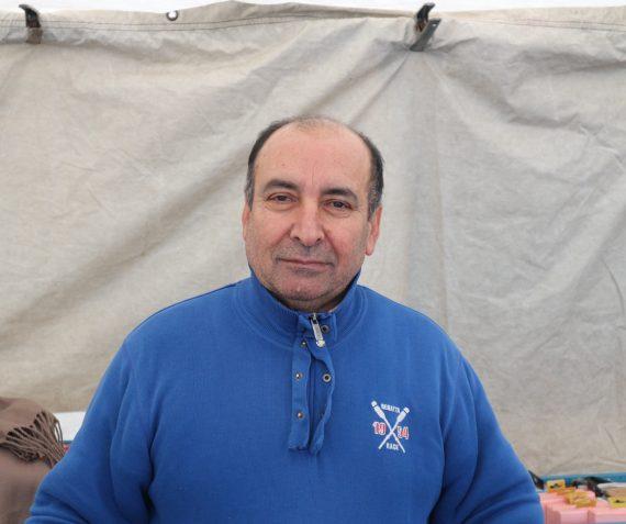 M.H. Zhamat