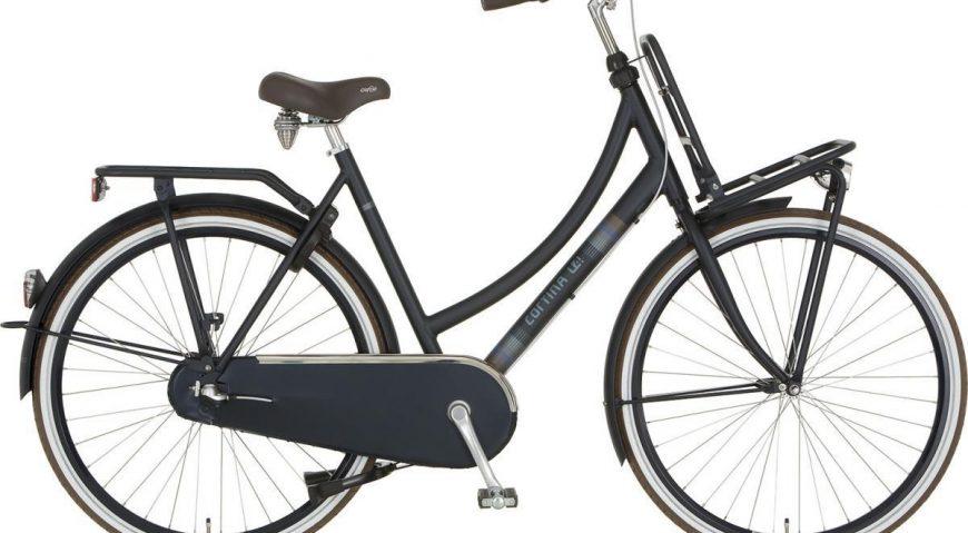 Binnenkort gaat de fietsenactie van start!