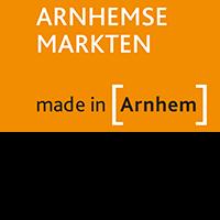 Logo Arnhemse Markten