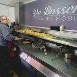 De Bossche Snacks Mobiel