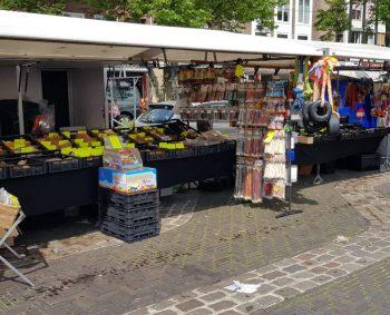In de spotlight: Dogsnack De Liemers
