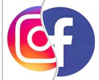Volg ons nu ook op social media