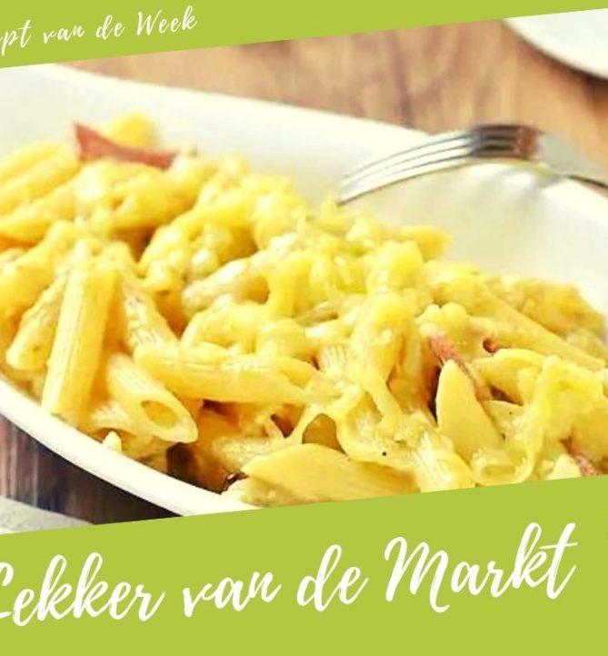 Mac and cheese met pompoen (28)